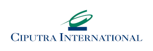 Ciputra International