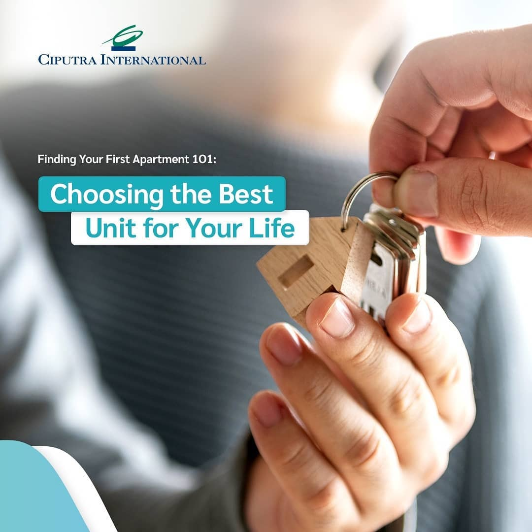 Choosing the Best Unit for Your Life